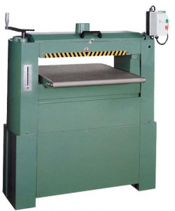 DRUM SANDER: MS-25 3HP 1PH D/DRUM