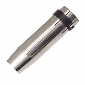 CONICAL NOZZLE BINZEL STYLE 15