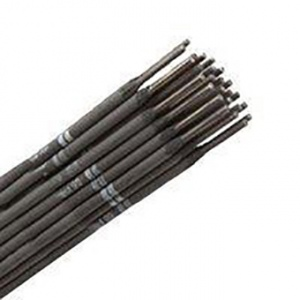 WELDING ROD: 5PC GRICAST 2.5MM