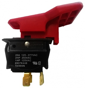 ON/OFF SWITCH for Milwaukee 2004MOD