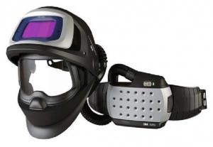 WELDING HELMET: AUTO PEAK-990T CLEAN AIR