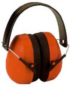 EAR MUFF: GRADE 4