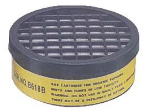 CARTRIGE: FOR NP306 RESPIRATOR