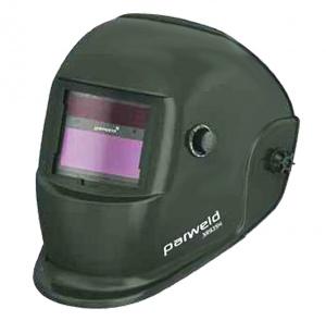 WELDING HELMET: PARWELD XR935H