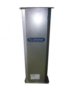 STAND: BENCH GRINDER 200/250MM