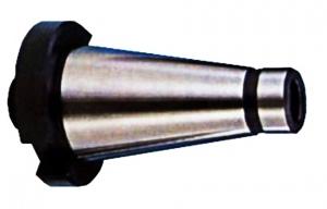 SHANK ADAPTOR: F1-NT30 X 1-1/2