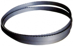BANDSAW BLADE: 115  64.5 X 12.7 X 4TPI CARBON