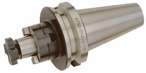FACE MILL ARBOR: BT30 X 15.80