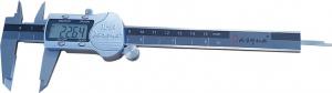 DIGITAL CAL: DASQUA 150MM BIG SCREEN