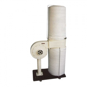 DUST EXTRACTOR: TP-230 1HP 1PH