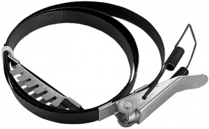 LOCKING BAND: CT-501