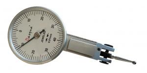 DIAL TEST INDICATOR: DASQUA Range  0.4MM X 0.01MM DIV