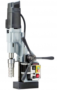 MAG/DRILLSTAND ONLY: EUROBOOR F16