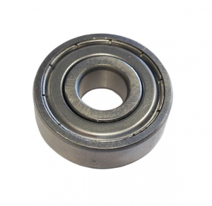 MCD 50: BOTTOM MOTOR BEARING