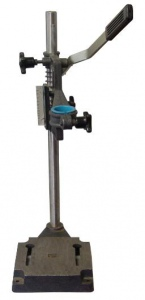 DRILL STAND UNIVERSAL