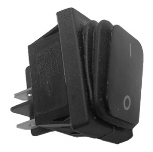 SCY-32HD MOTOR SWITCH CAYKEN
