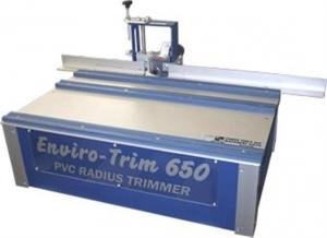 ENVIRO 650 TRIMMER UNIT