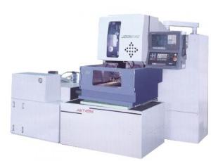 EMD: CNC AWT455S WIRE CUT