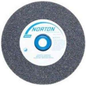 GRINDING WHEEL: 150 X 20MM GPA46