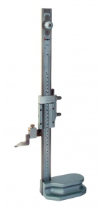 HEIGHT GAUGE: 300MM DASQUA
