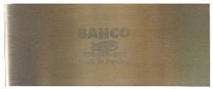 CABINET SCRAPER: BARCO RECTANGULAR