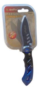 FOLDING KNIFE: