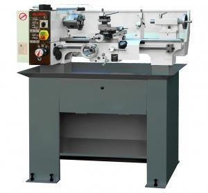Lathes Small | Chevpac Machinery