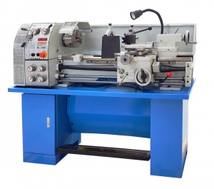 LATHE: BL-336 300 X 900 X 38MM BORE, 1 PHASE