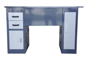 WM-290 STAND: DELUXE MODEL
