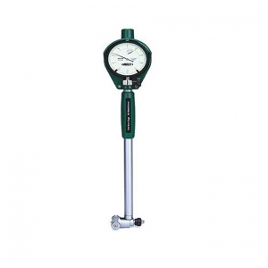 DIAL BORE GAUGE: INSIZE 18-35mm