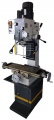 MILL/DRILL: ZX45 PACKAGE (2)