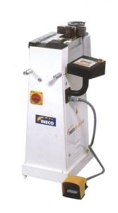 TUBE BENDER: INECO QB-50 PLC