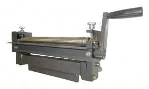 SLIP ROLLS: 300 X 1.0MM QUANTUM
