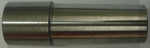 CENTRE: MT3 OLD TAPER
