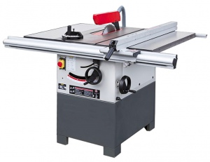 SAW: SB-250 10 2.2KW 1PH EX TABLE