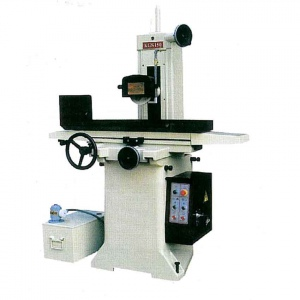 SURFACE GRINDER: S-618A 3PH