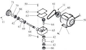 TP-115: MOTOR