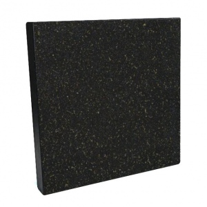 GRANITE SQUARE: DASQUA 400 X 400MM