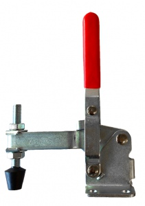 TOGGLE CLAMP: GH-12265  VERT