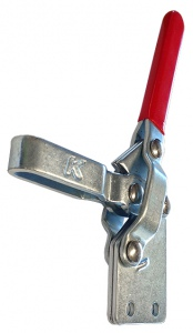 TOGGLE CLAMP: GH-101-DS VERT