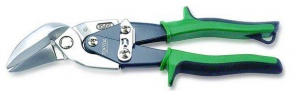TIN SNIPS: TOPTUL AVIATION R/HAND