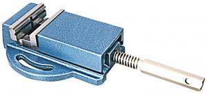 DRILL PRESS VICE: BS1-Q100 100MM