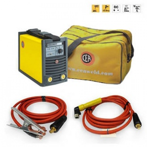 WELDER: ARC PROJECT 160A 1PH