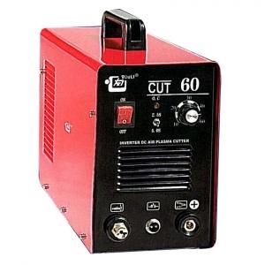 PLASMA CUTTER: CUT-60 3PH 400V