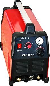PLASMA CUTTER: CUT40HD 1PH 230V MULTI-MIG