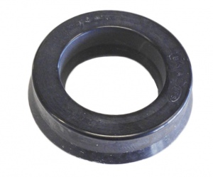 SQ4020: Rod Seal