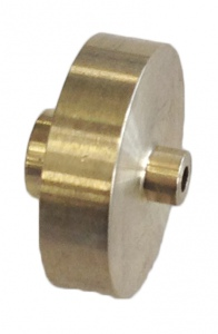 SQ4020: New Style Bearing #37136