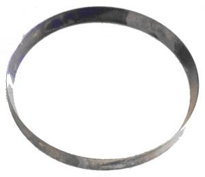 SQ4020: Hoop #11077