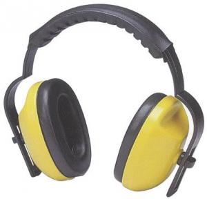EAR MUFF: GRADE 3