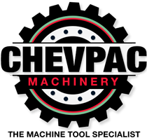 Chevpac Machinery (NZ)